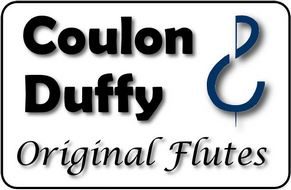 Coulon-Duffy